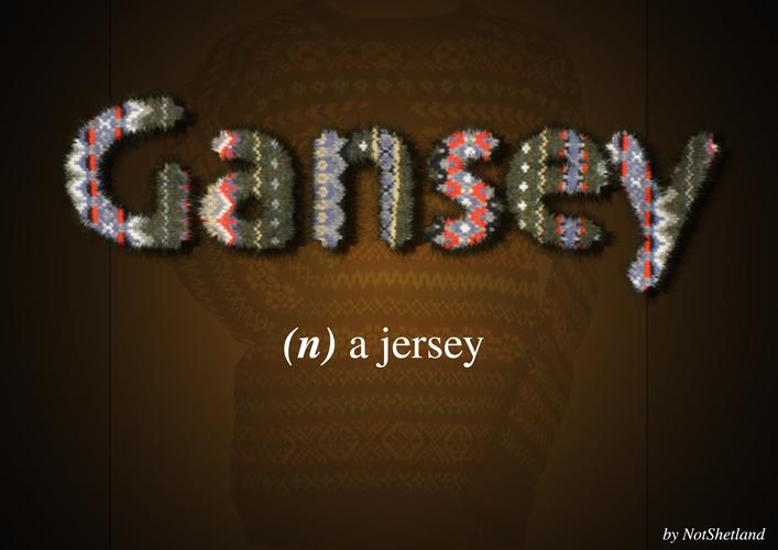 gansey707x500