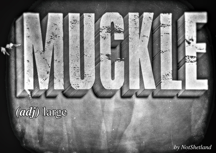 muckle707x500