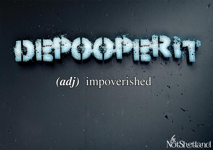 depooperit707x500